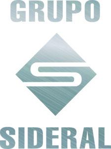 Grupo Sideral