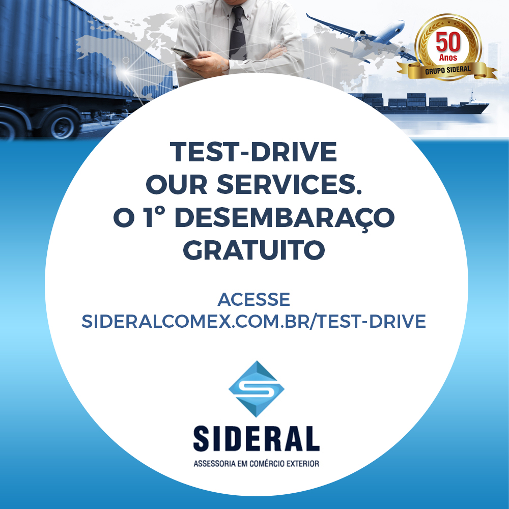 Test-Drive Our Services